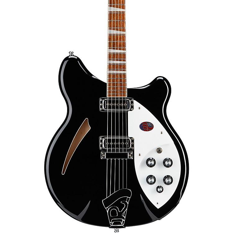 Rickenbacker360 Electric GuitarFireglo