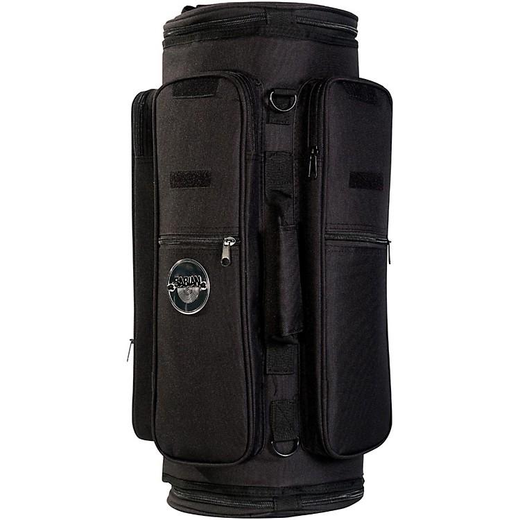 Sabian362 Stick Bag