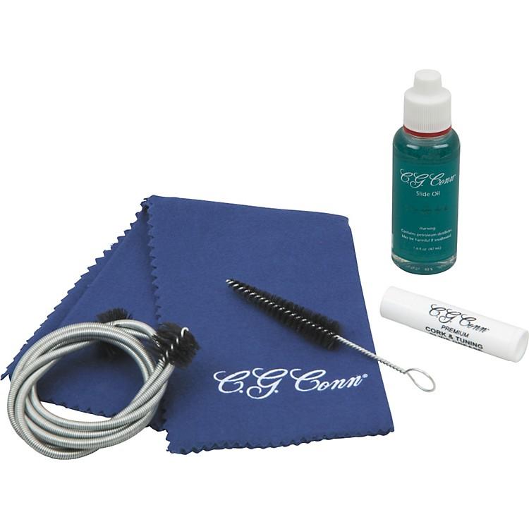Conn366B Trombone Care Kit