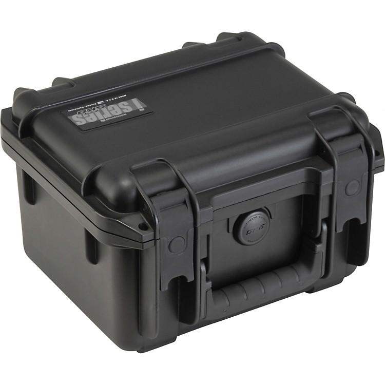SKB3i-0907-6B Military Standard Waterproof CaseCubed Foam