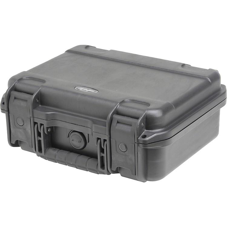 SKB3i 1610 Equipment Case with Foam