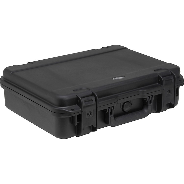 SKB 3i-1813-5B Military Standard Waterproof Case Cubed Foam