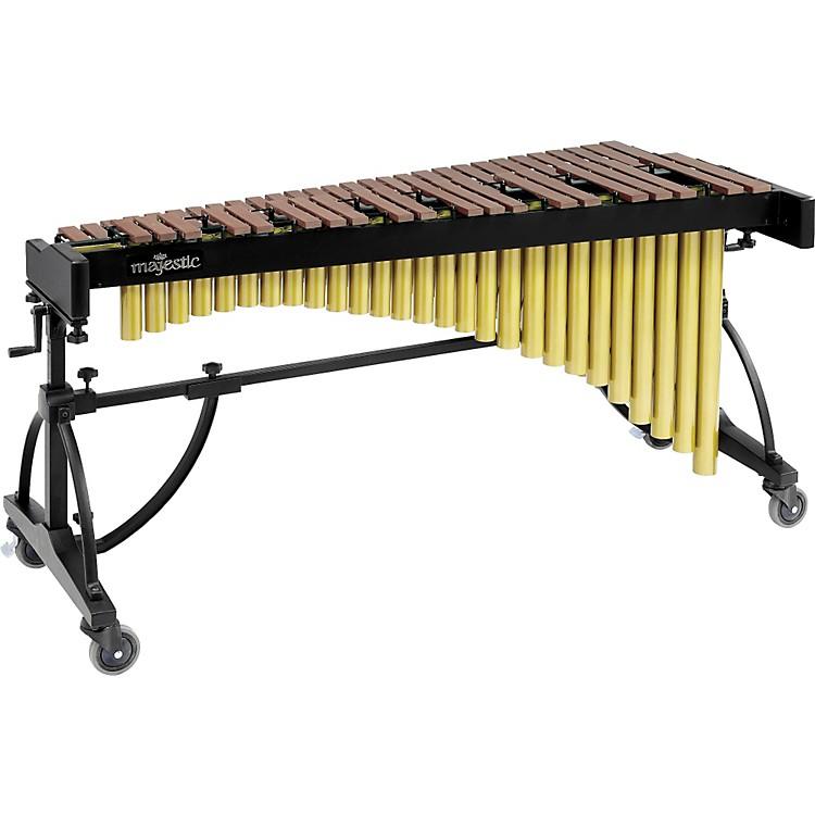 Majestic4-Octave Marimba Synthetic Bars