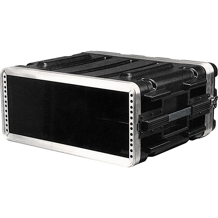 SKB4-Space ATA Rack Case