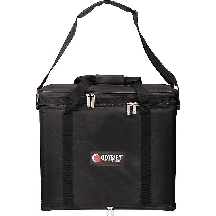 Odyssey4-Space Rack Bag16 in.