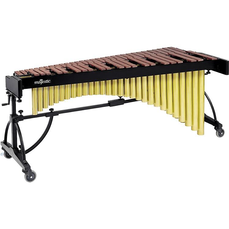Majestic4.3-Octave Marimba Synthetic Bars