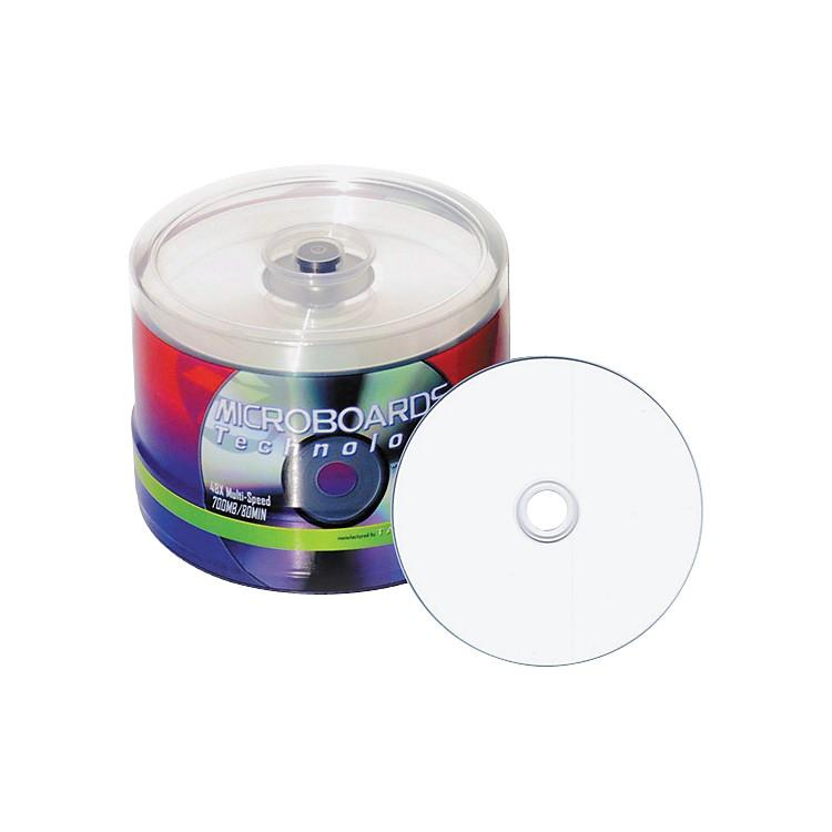 Taiyo Yuden4.7GB DVD-R, White Inkjet Hub Printable, 100 Disc Spindle
