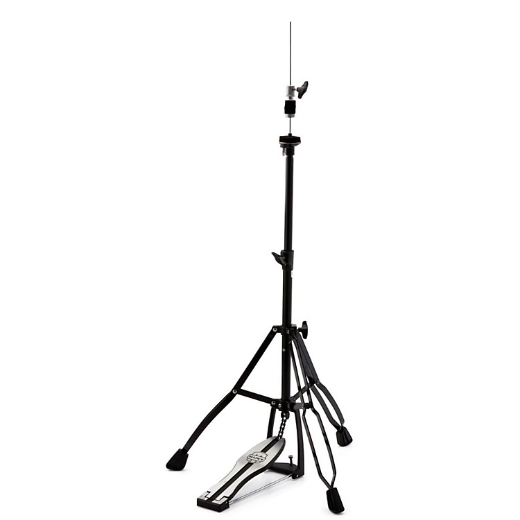 Mapex 400 Series Hi-Hat Stand Black