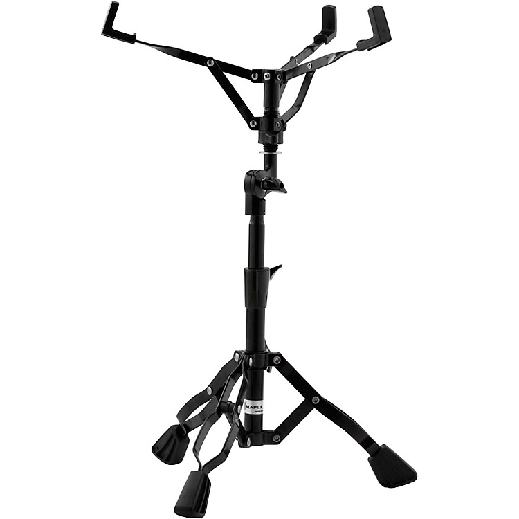 Mapex 400 Series Snare Stand Black