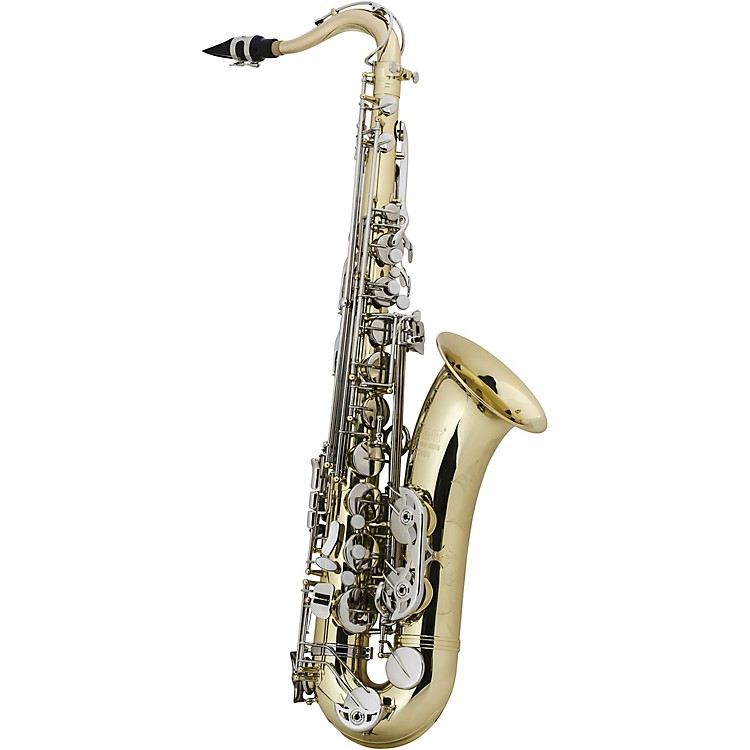 Selmer400 Series Tenor Saxophone