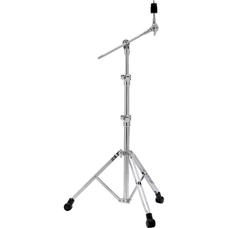 Sonor4000 Series Cymbal Boom Stand