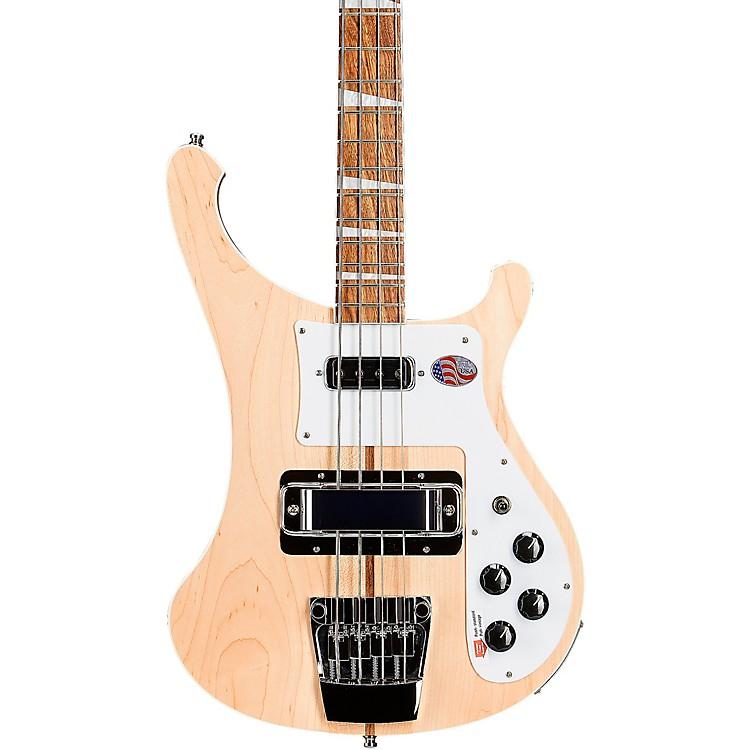 Rickenbacker4003 BassJetglo888365910109
