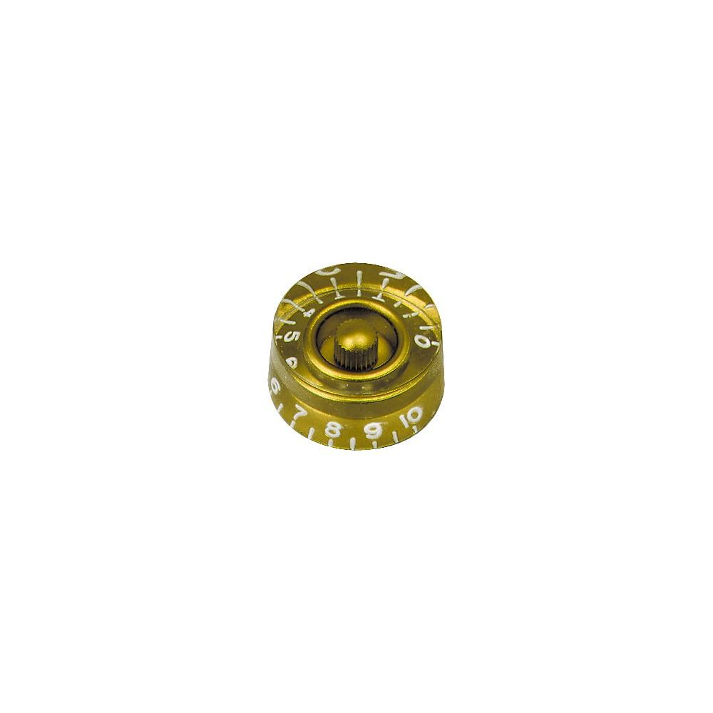 Spool Shaft Bushing NEW SHIMANO REEL PART BNT0588 Bantam Black Magnum 100