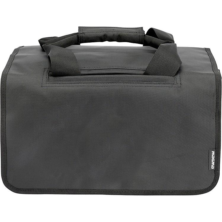 MAGMA45 Bag 150, Black/KhakiBlack