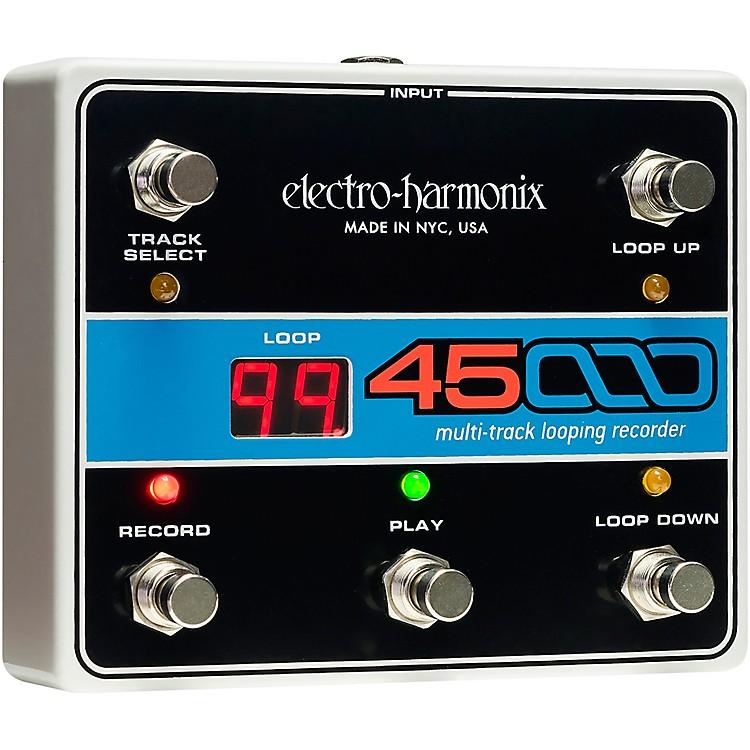 Electro-Harmonix45000 Foot Controller888365902807