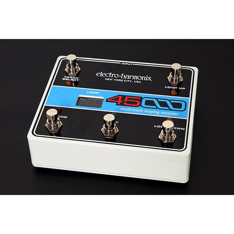 Electro-Harmonix45000 Foot Controller888365902814