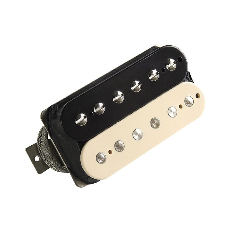 Gibson490T Original HumbuckerBlack/Cream