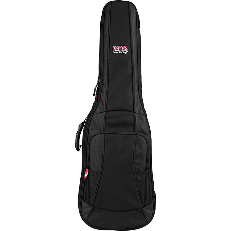 Gator4G Series Gig Bag for Jazzmaster Guitar