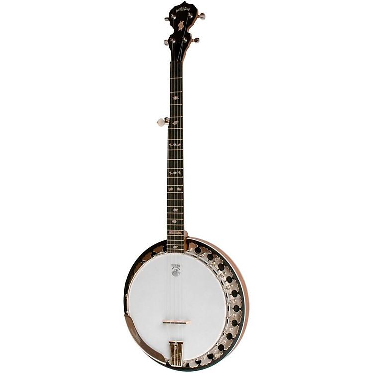 Deering5-Boston 5-String Banjo
