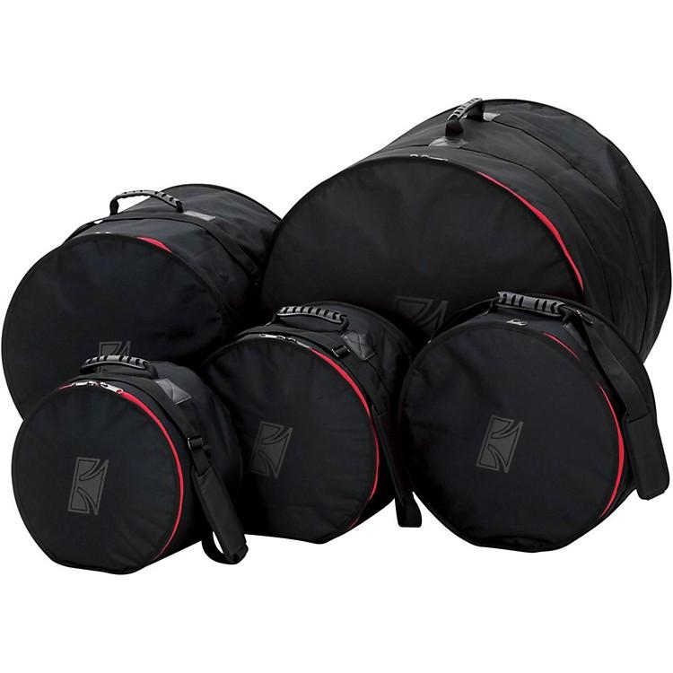 TAMA5-Piece Drum Bag Set