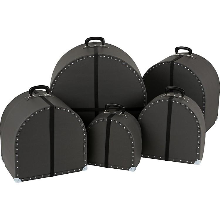 Nomad5-Piece ZEP 24 Drum Case Set