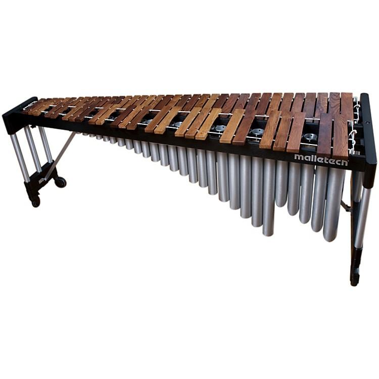 Malletech5.0 Stiletto Marimba, Height Adjustable