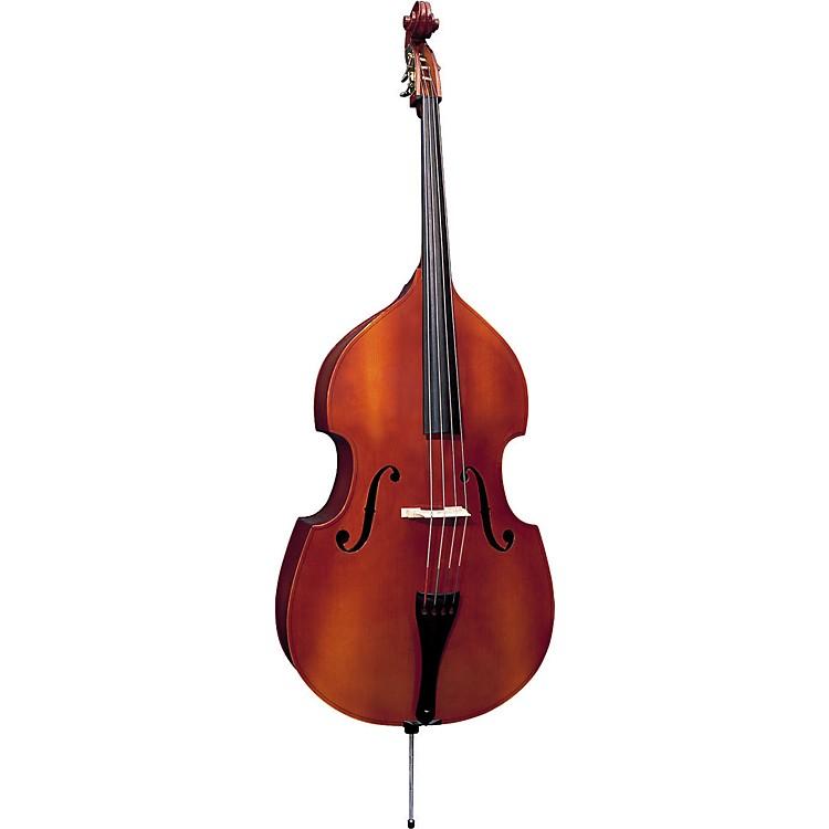 Strunal50/4 Series Bass Outfit