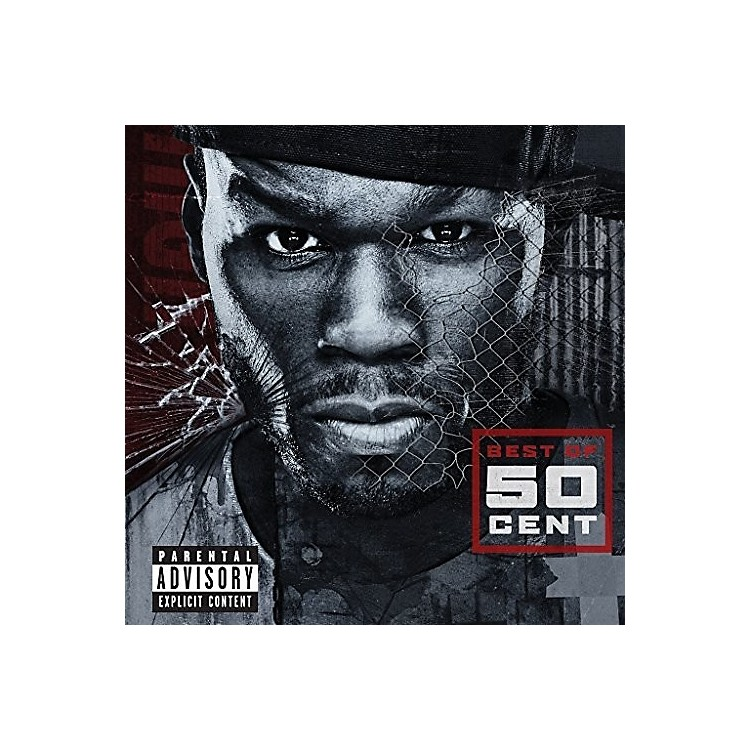 Alliance 50 Cent - Best Of
