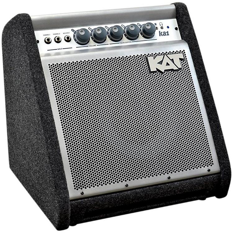 KAT Percussion50-Watt Digital Drumset Amplifier
