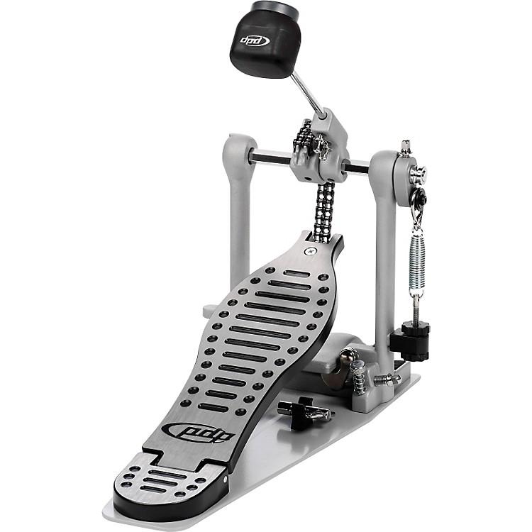 PDP by DW500 Series Single Kick-Drum Pedal888365846897