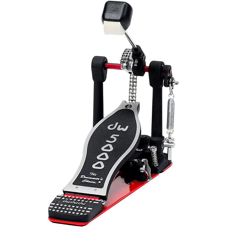 DW5000 Series Single Pedal