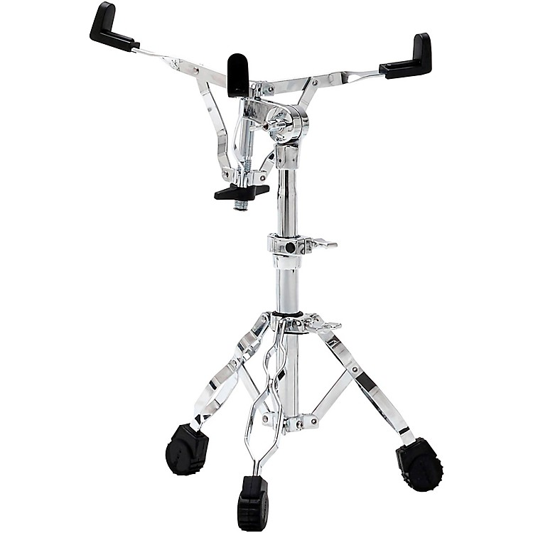 Gibraltar5000 Series Snare Stand