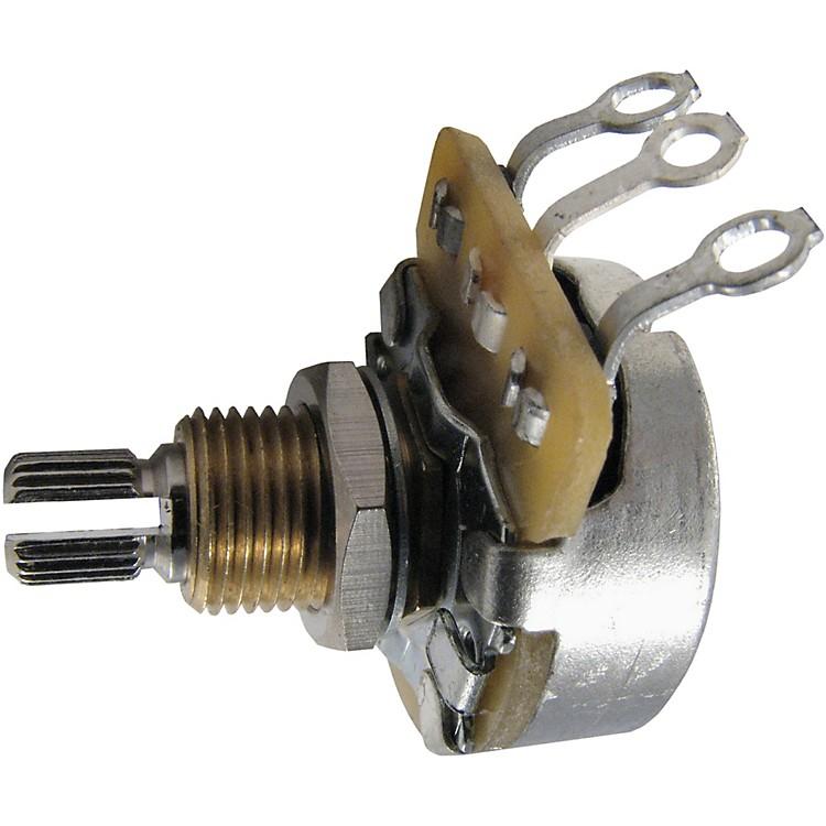 Ernie Ball500K Split Shaft Potentiometer