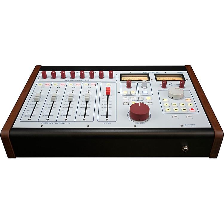Rupert Neve Designs5060 Centerpiece 24 x 2 Desktop Mixer