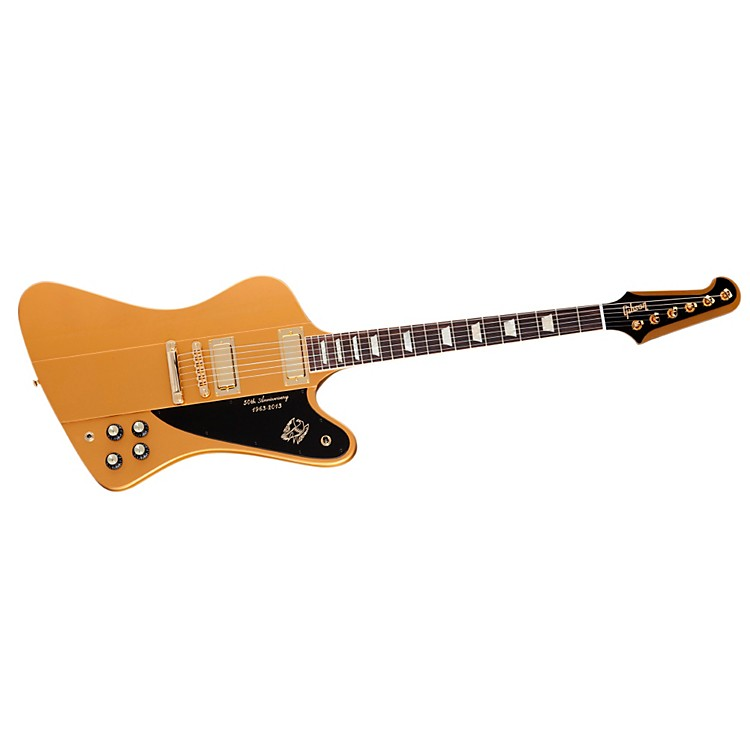 Gibson50th Anniversary Firebird Electric Guitar