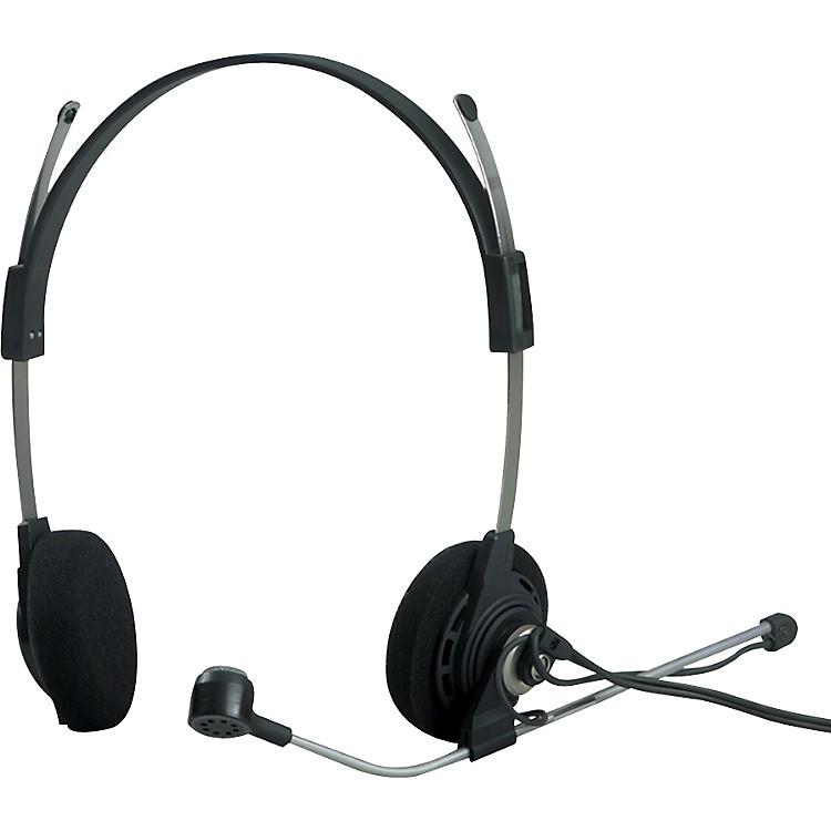 Shure512 Headset Microphone