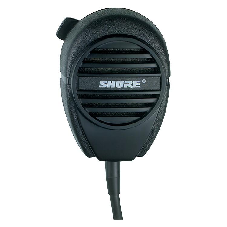 Shure514B Handheld Communication Microphone