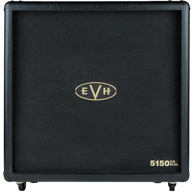 EVH5150IIIS EL34 412ST 100W 4x12 Guitar Speaker Cabinet
