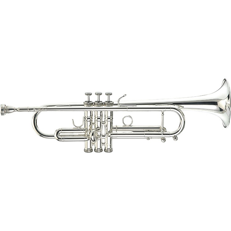 Stomvi5311 Mambo Titanium Series Bb Trumpet