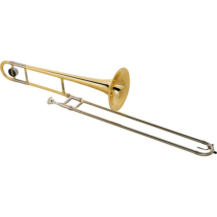 Jupiter532L Series Trombone