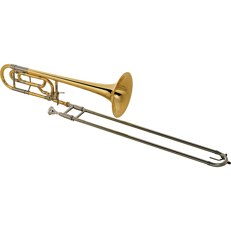 Jupiter 536L Series F Attachment Trombone