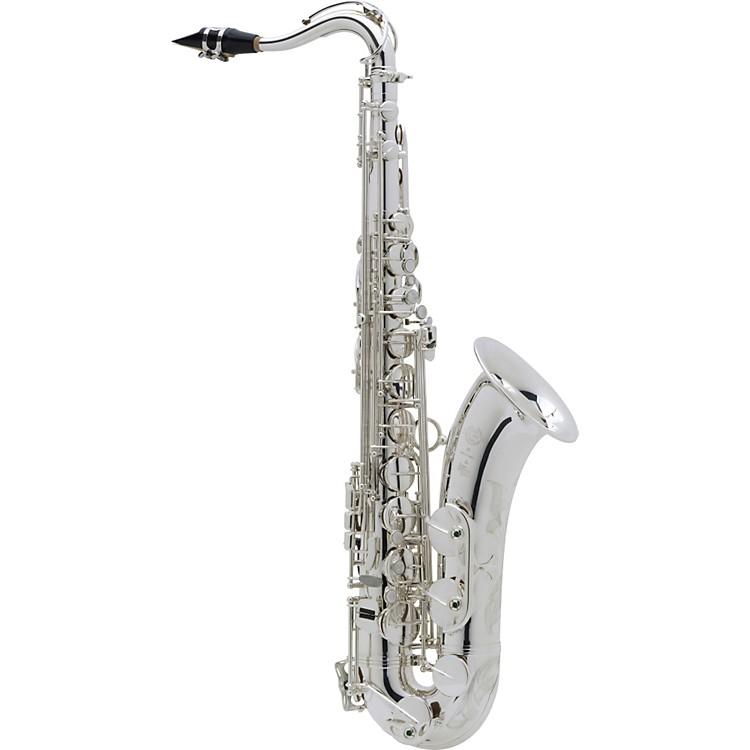 Selmer Paris54 Super Action 80 Series II Tenor SaxophoneModel 54B - Black Lacquer886830490309