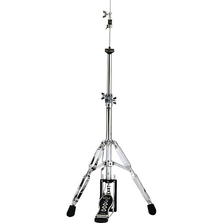 DW5500D Delta II 3-Leg Hi-Hat Stand