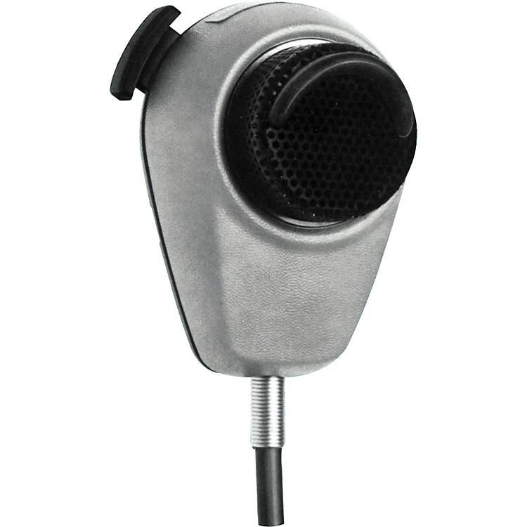 Shure577B Microphone