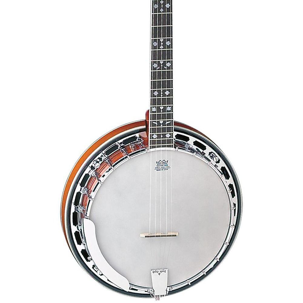 Dean Guitars Backwoods Banjo Five String Ebay Uke Diagram Related Keywords Suggestions Stock Photo Picture 1 Of 3