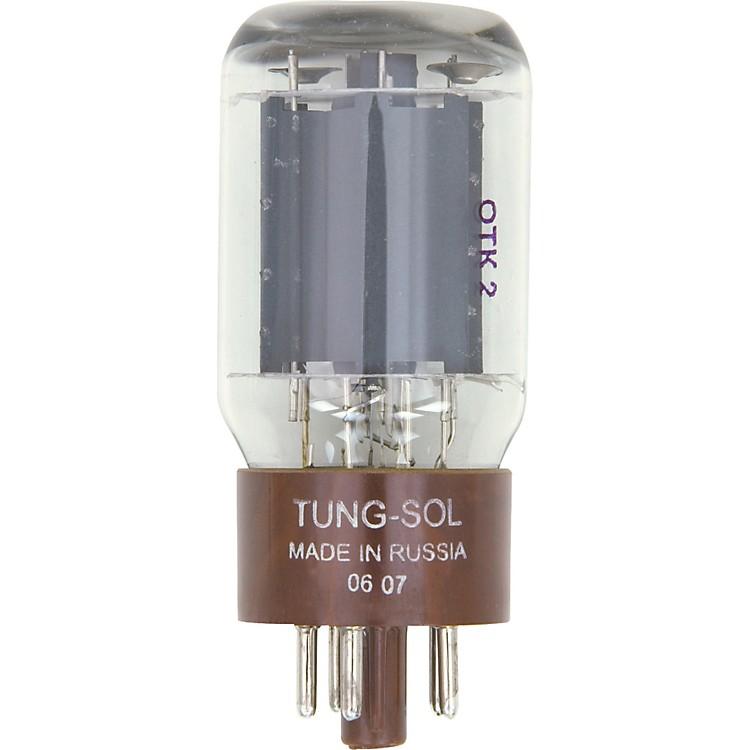 Tung-Sol5881 Matched Power TubesMediumQuartet