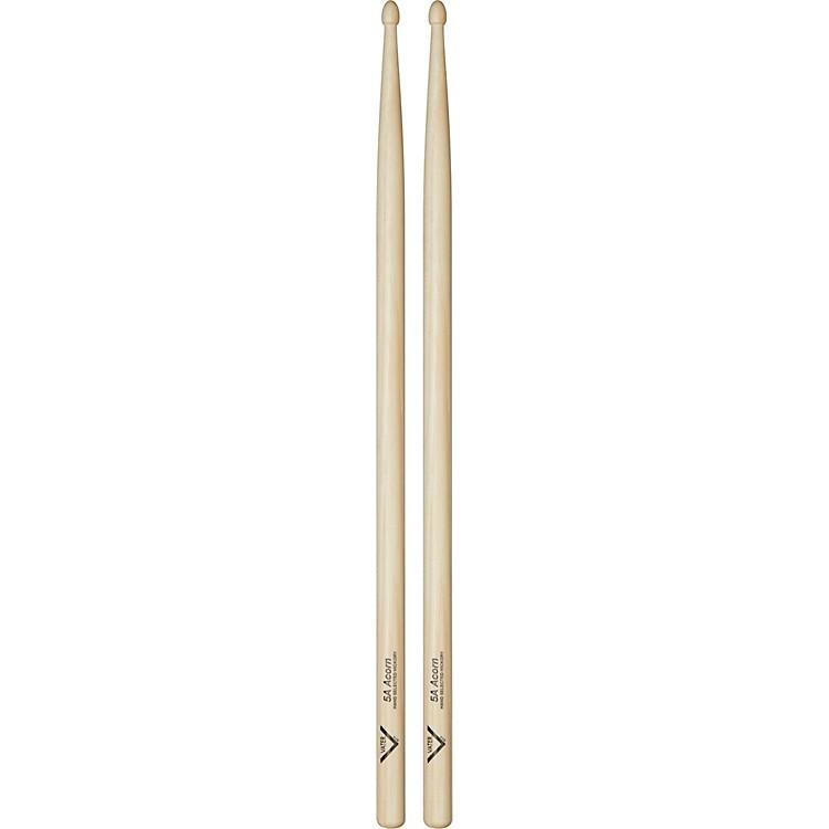 Vater5A Acorn Tip Drum Sticks