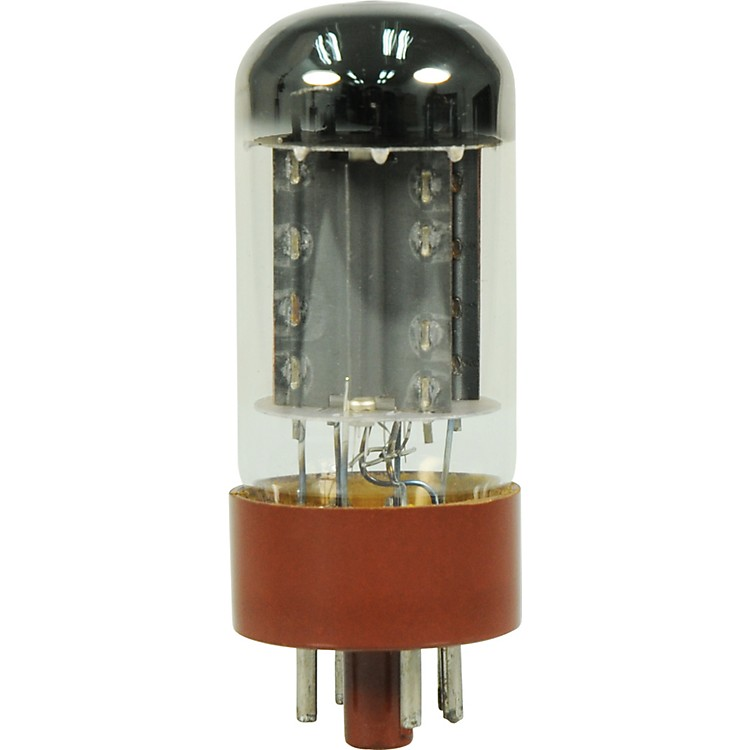 Bugera5AR4 Rectifier Preamp Tube