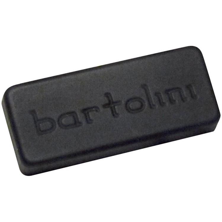 Bartolini5JNB Johnny Smith Style Electric Guitar Pickup - No Bracket
