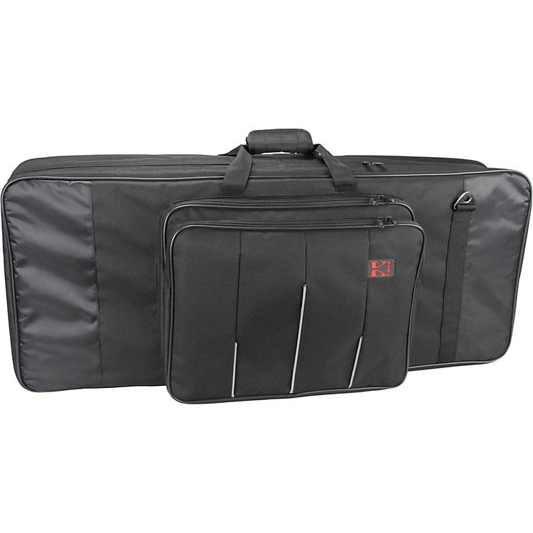 Kaces5KB 49-Key Keyboard Bag